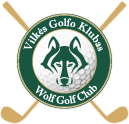 Vilkės golfo klubas